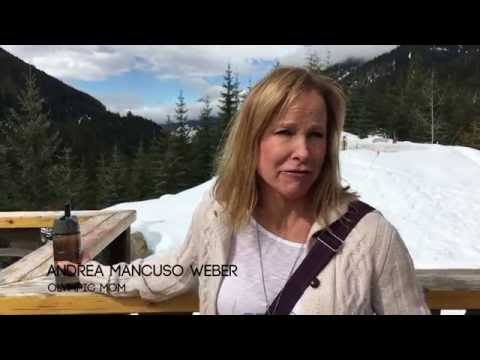 Packing tips for heli skiing trip