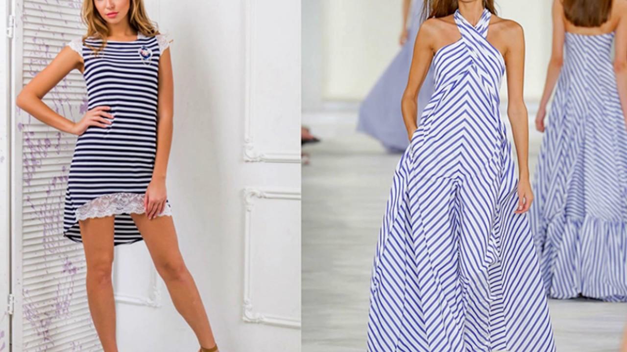 Выкройка модного платья на весну-лето фото 143