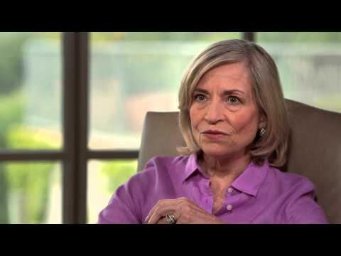 McKinsey Careers: Exclusive Interview With Director Emeritus Nancy Killefer