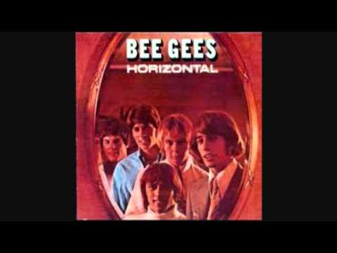 The Bee Gees - The Earnest of Being George
