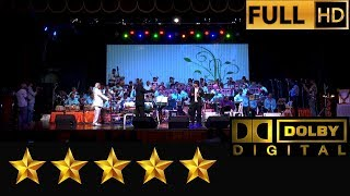 "Hemantkumar Musical Group presents ""Golden Melodies of Laxmikant Pyarelal"" Part 1 Live show"