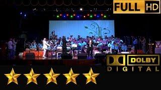 Hemantkumar Musical Group presents