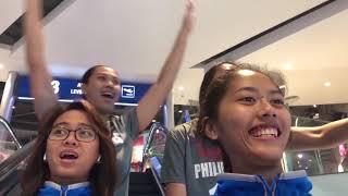 Download Video VLOG galag sa AVC Thailand Part 3 MP3 3GP MP4
