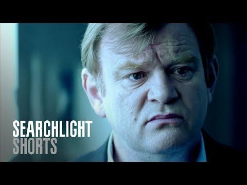 SIX SHOOTER (2004)   dir. Martin McDonagh   Academy Award Winner Best Live-Action Short