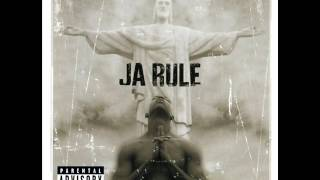 Ja Rule (It's Murda) ft.DMX & Jay-Z (HQ)