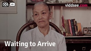 Waiting To Arrive - Indonesian Family Drama // Viddsee.com