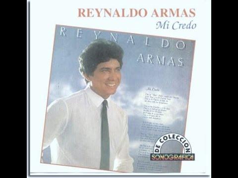 Reynaldo Armas _ Monagas Monumental