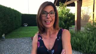 Intervista all'Arch. Luisa Dellarole