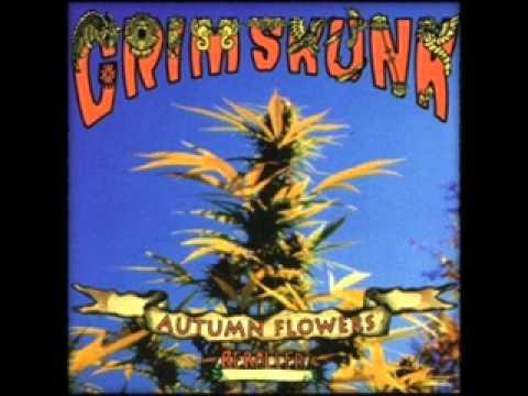 Grimskunk  Pourquoi Pourquoi Ne Pas Fumer  Autumn Flowers Rerolled 1996