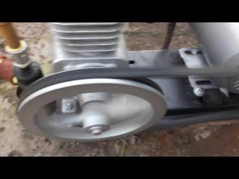 Compresores Motores Servía Sonora MX thumbnail
