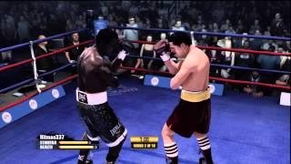 Monroe Hutchen vs fxaxgxgxy 1 thumbnail