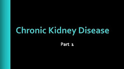 hqdefault - Kidney Disease Powerpoint Presentation