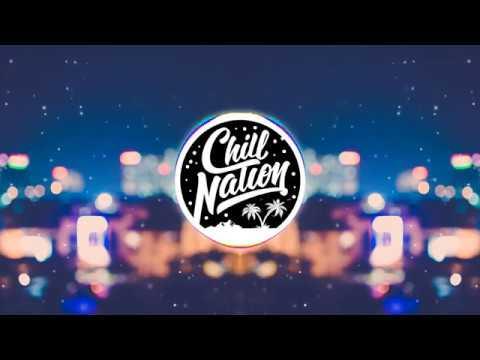 Cayman Cline - Take Me Home (feat. Bebe Rexha)