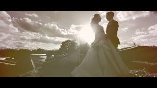 Свадебная Видеосъемка Балашиха