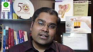 लिंग के टेढ़ेपन का इलाज | लिंग को सीधा कैसे करे