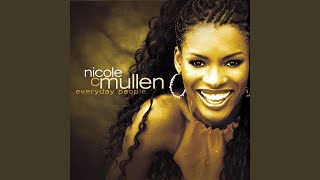Watch Nicole C Mullen Every Nation video