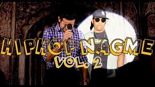 HIP HOP NAGME || VOL.2 || TUM HI HO