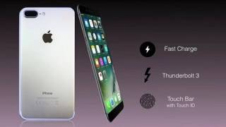 iPhone 8 Design Leaked!  Is This Actually It iphone 8 full Review