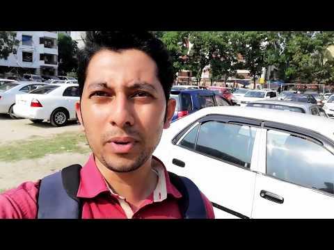 Used Car Price In Bangladesh    Allion Car Price In BD    Buy & Sell Toyota Premio, Corolla In Dhaka