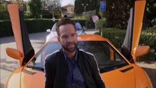 Silicon Valley Season 4|Russ Hanneman|Funny scene