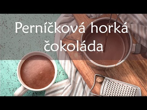 Kamelot - Země antilop [official video] from YouTube · Duration:  2 minutes 40 seconds