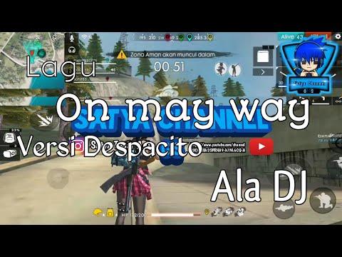 on-may-way-versi-despacito-ala-dj-(-remix-)---nay-nay---alan-waker