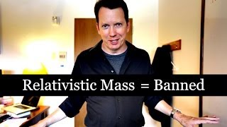 Demystifying Mass ft. Sean Carroll