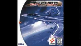 Airforce Delta / Deadly Skies Soundtrack: 05