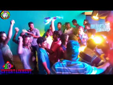 DJ RIYA MUSIC!!GANESH PUJA BHASANI!!TORRENT CLUB BOYZ (part-3)#HD VIDEO