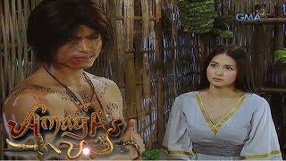 Amaya: Full Episode 43