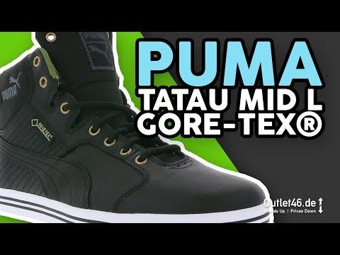 puma-tatau-mid-l-gore-tex®-i-sneaker-l-review-l-on-feet-l-haul-l-overview-l-outlet46.de