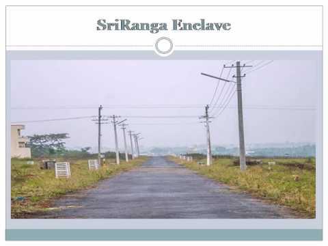 30x40 Sites in Mysore