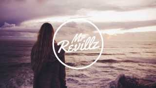 Novo Amor - Holland (Matthew Heyer Remix)