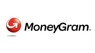 Ripple XRP MoneyGram Launches New Website.