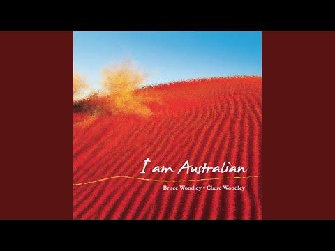 I Am Australian