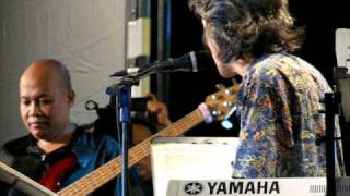 Fariz RM Kurnia Pesona Live November 2010