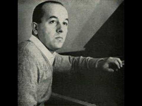 Moravec: Chopin Ballade No 1 in G Minor