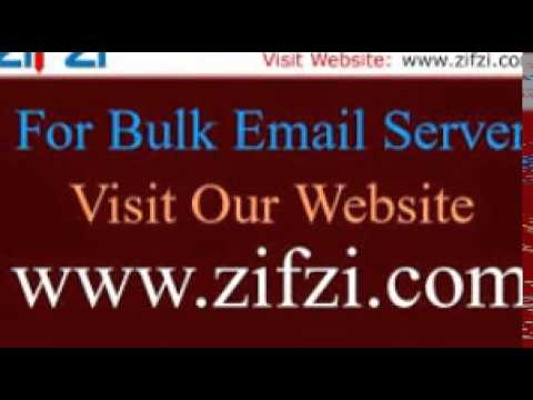 International Mailing Lists, B2C Emails Leads, BULK-database-Mass Mail Listings:Z2