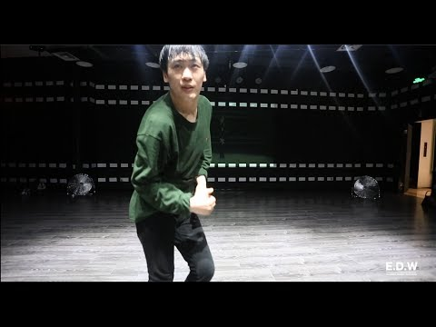 I'm Good Blaque Mikey Choreography  Gh5 Dance Studio