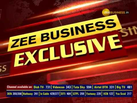 Zee Business Exclusive Conversation With Dhanuka Agritech Ltd Chairman RG Agarwal