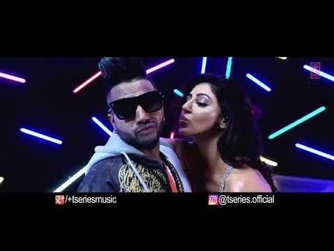 Superstar SukhELatest Video Punjabi Song 2017by T-Series