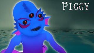Kraxicorde Kraken Theme Skin - Official Soundtrack - Piggy Roblox