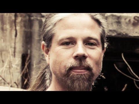 Is Chris Adler Still In Lamb Of God?