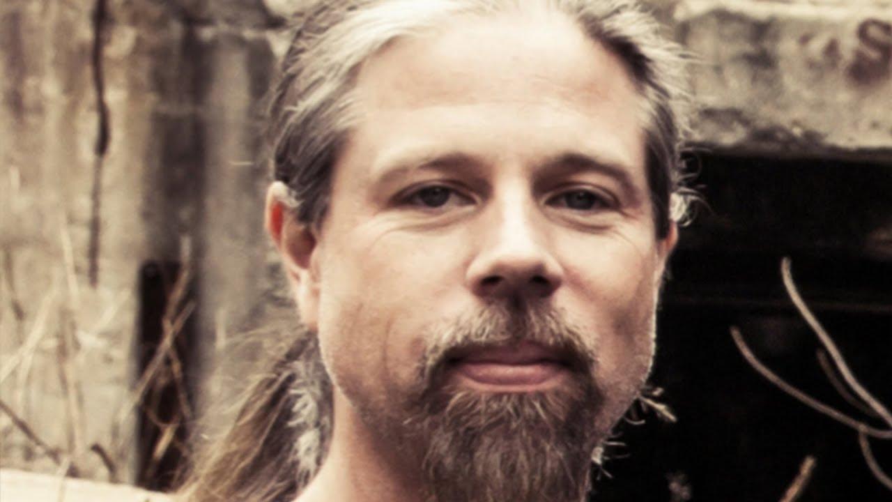 Is Chris Adler Still In Lamb Of God? - Rock Feed | Metal Devastation