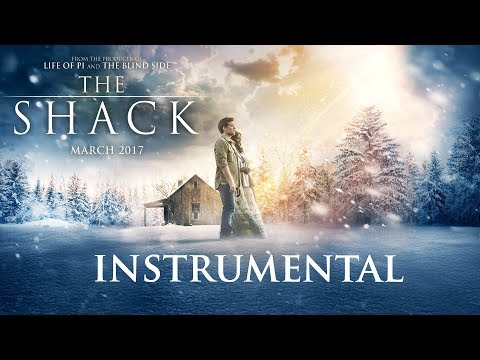 The Shack Instrumental Music