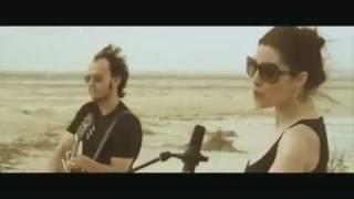 La Oreja de Van Gogh la playa 2009 (video oficial)