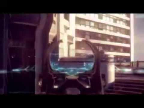 ипподром грузовик азартные игры HDиз YouTube · Длительность: 32 с