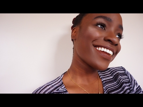 LOTS OF CHOCOLATE  Whitney Vlogs #20