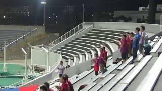 なでしこリーグカップ1部予選リーグA組第7節 vsアルビレックス新潟レ...
