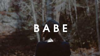 Hoodie Allen Pop/Rap Type beat | Babe | Prod. By Layird Music